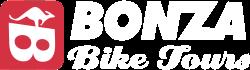 Bonza Bike Tours