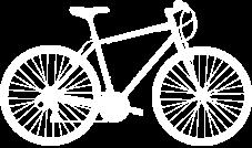 Bonza Bike Tours Sydney